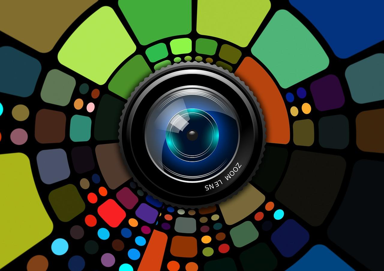 Inbraak voorkomen met camera beveiliging