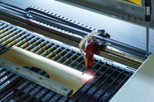 lasergravure